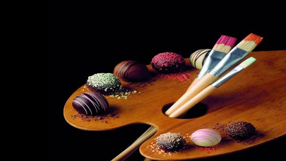 pazzia-cioccolato