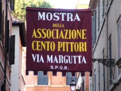 cento-pittori-via-margutta-2011_1200x628_.jpg