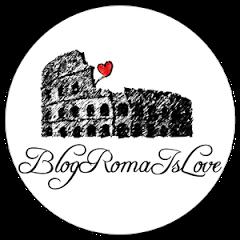 BlogRomaislove.png