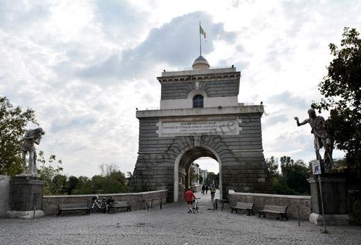 ponte_milvio_arco