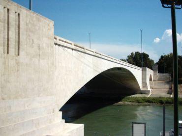 roma_-_ponte_duca_daosta_1