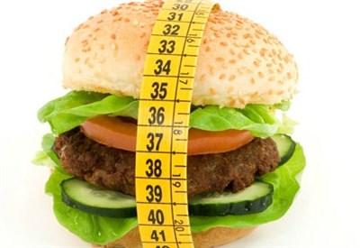 dieta_439_thumb400x275