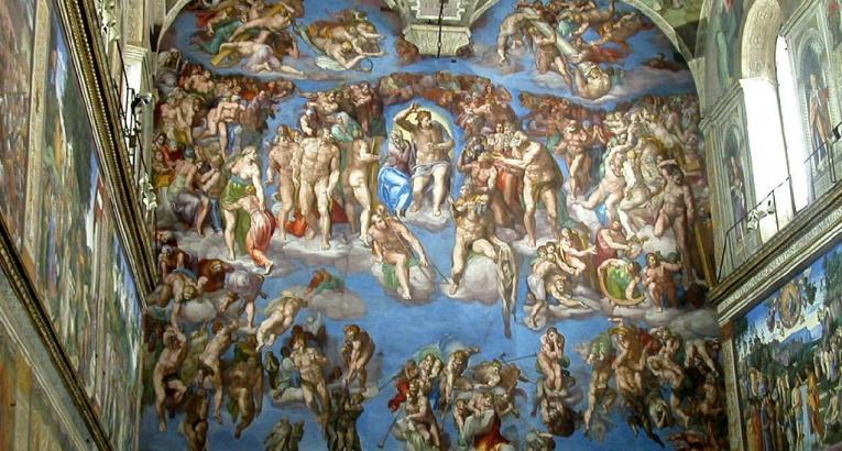 ingresso-gratuito-ai-musei-vaticani_765x410_.jpg