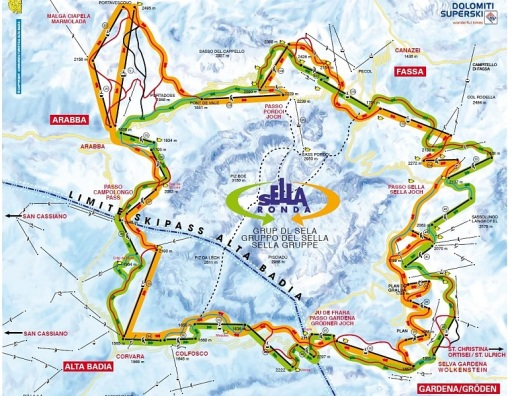 sella-ronda-map-2.jpg