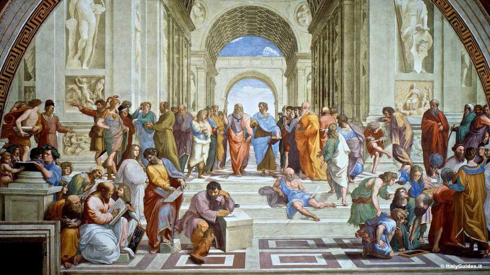 vatican.museums.030.jpg