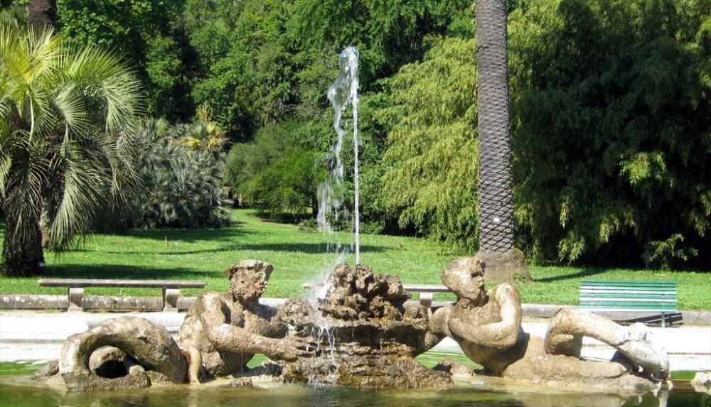 Roma_orto_botanico_fontana_dei_tritoni_Anna_Righeblu_idee_weekend_Anna_Marrocco.jpg