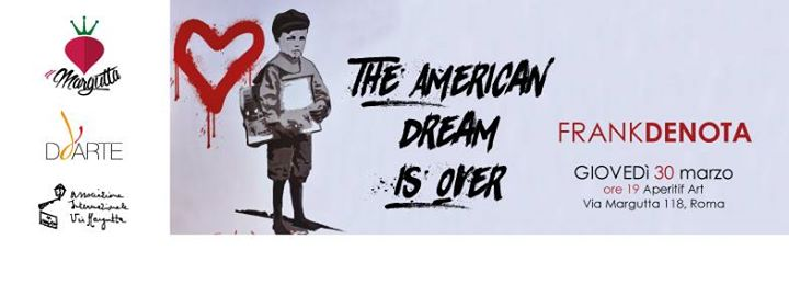 is the american dream over Jeff greene targets gwen graham in new commercial over american dream megamall  the ad focuses on the development of the american dream mega-mall, a planned development by triple five.