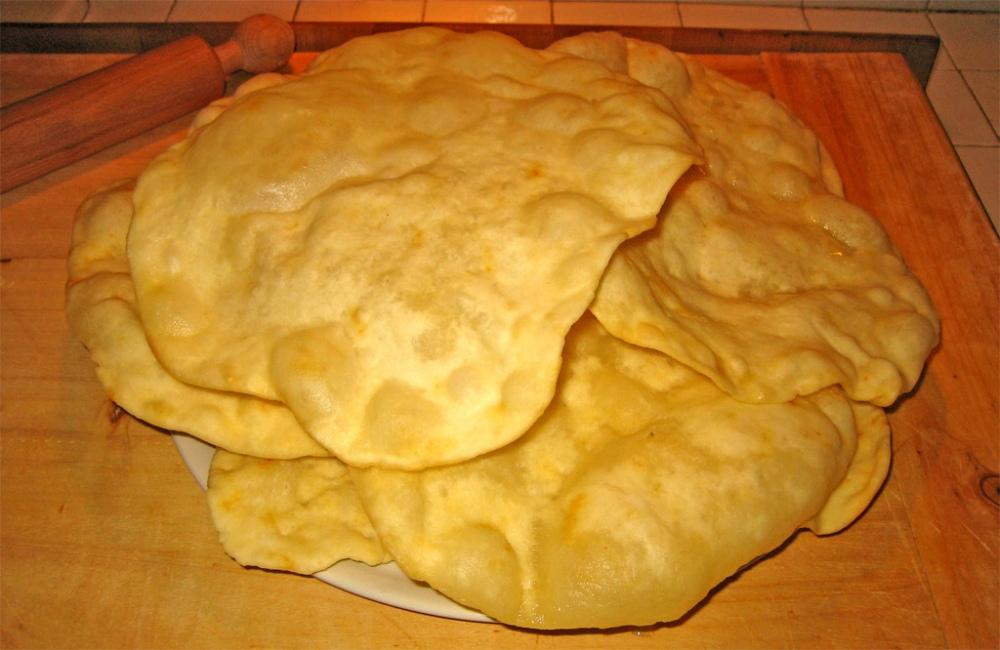 pizza_fritta_alla_luvi