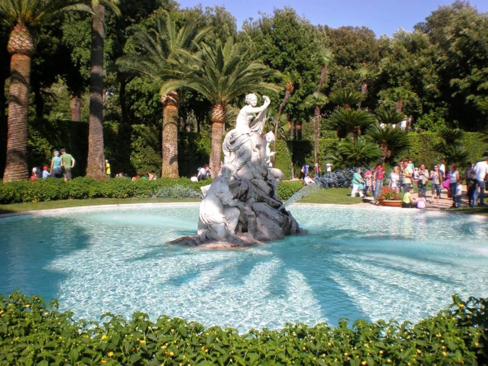giardini_p6020520.jpg