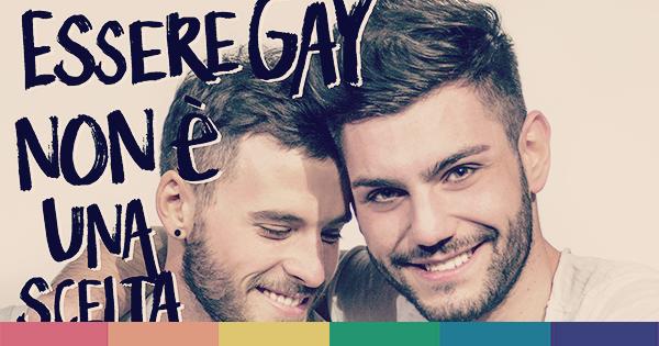 giornata-omofobia-campagna-red-bologna.png