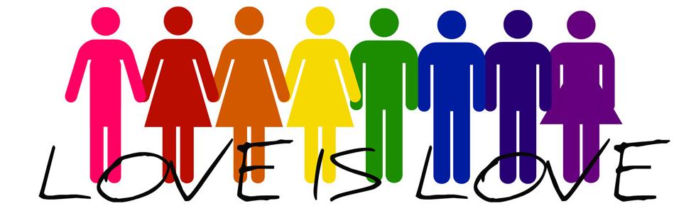 Omofobia.png
