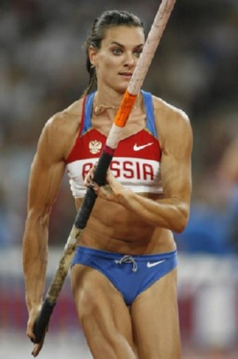 yelena-isinbayeva2-e1268328849150