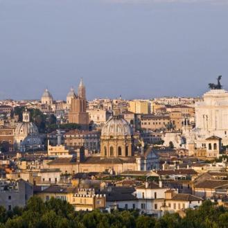 Girovagando per Roma tenendo un occhio al portafogli! – BlogRomaisLove