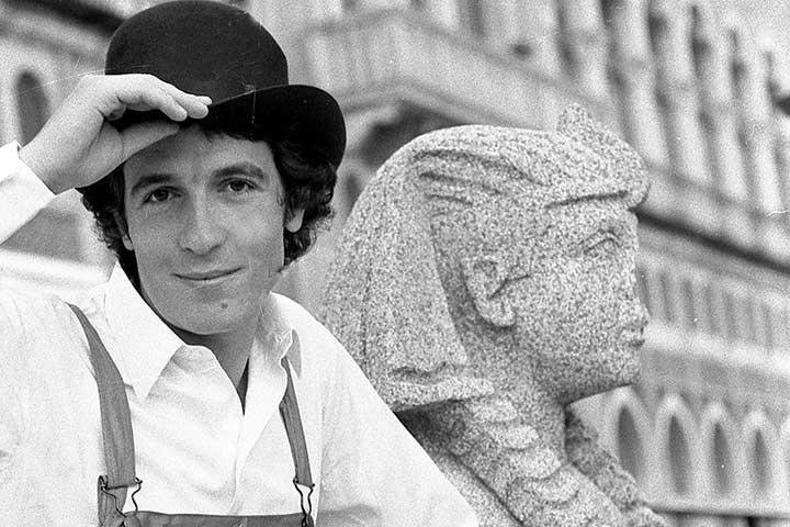 Rino-Gaetano-1979.jpg