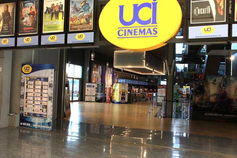 Atrio-Uci-Cinema