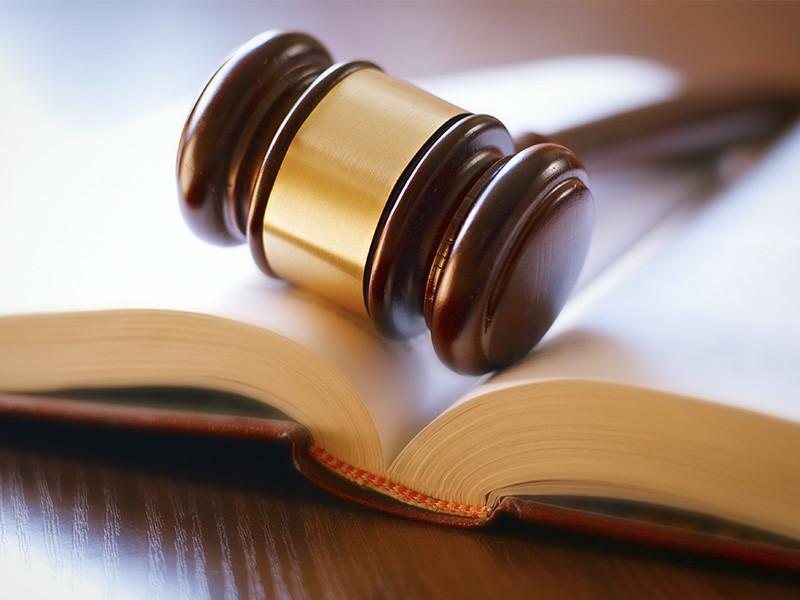 1_avvocato-civilista.jpg