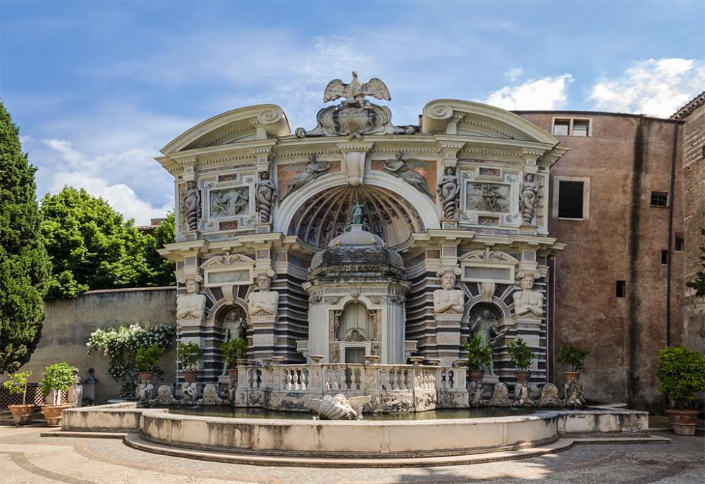 fontana-dell-organo_villa-deste.jpg