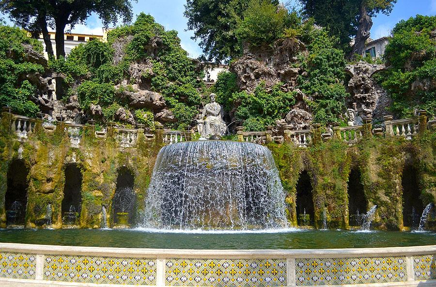 villa-d-este_fontana-Olvato.jpg