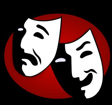 1000px-Teatro_svg