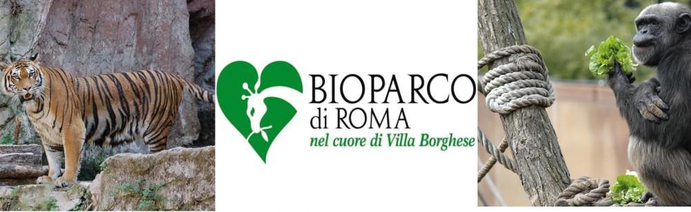bioparco_1-tSa-2000X616