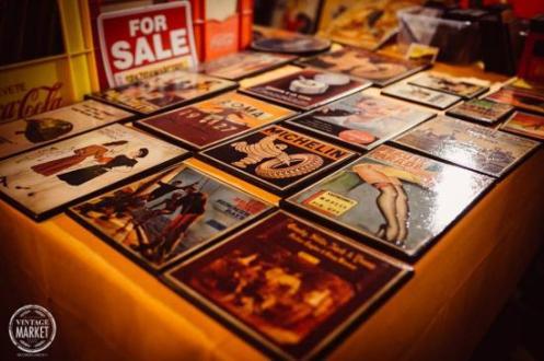 vintage-market-co (1)