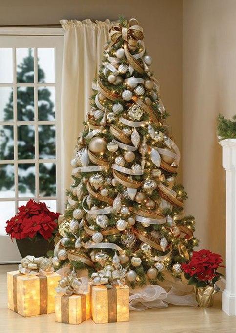 albero_bianco_beige