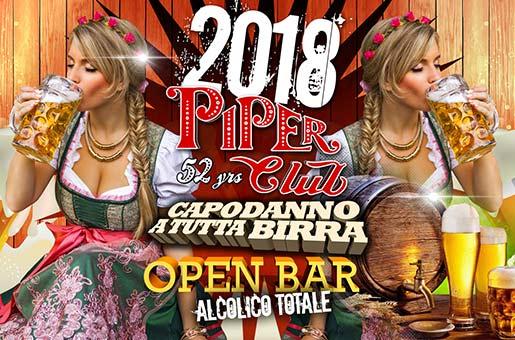 capodanno-piper-2018-515-340.jpg