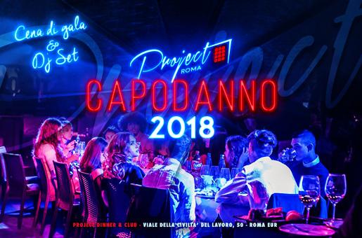 capodanno-project-2018-515-x-340.jpg