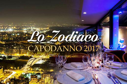 capodanno-zodiaco-515x340_2.jpg