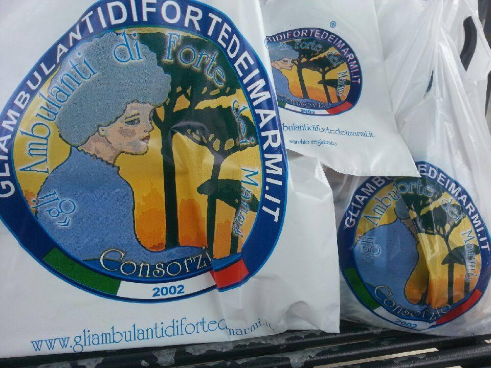 Gli-Ambulanti-di-Forte-dei-Marmi-sacchetto-originale-logo.jpg