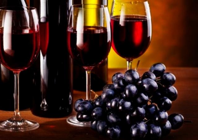 montecarlo_vino_novello1