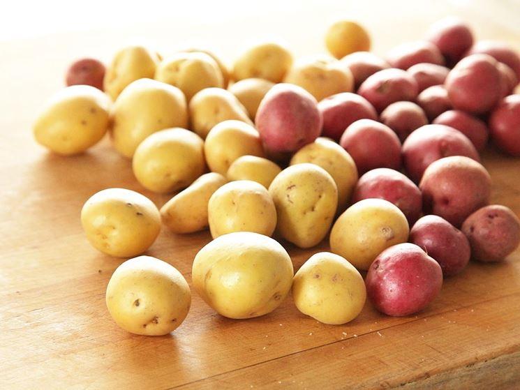 patate-novelle_NG3