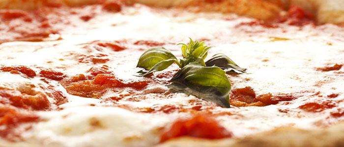 pizza-margherita1