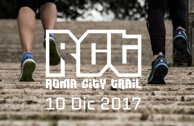 roma-city-trail
