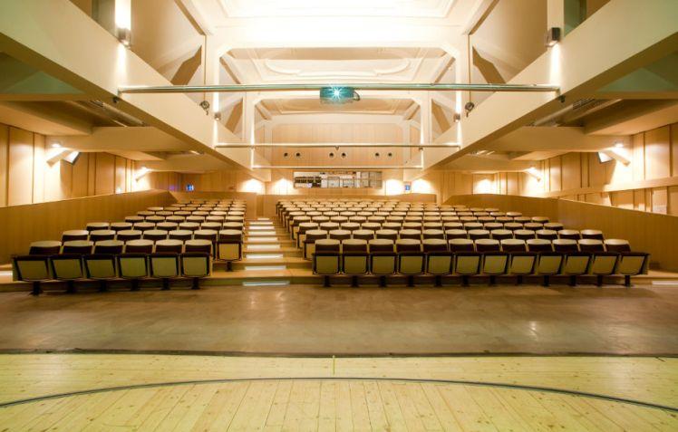 sala-Unione-Musicale-Torino-Teatro-Vittoria-34INT.jpg