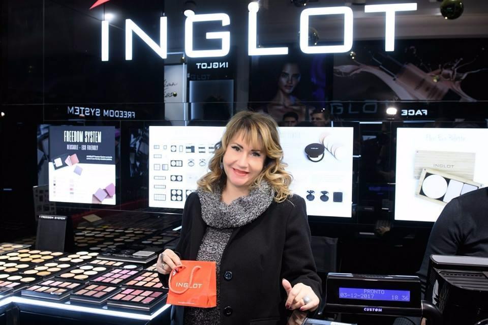 Antonella Inglot (2)