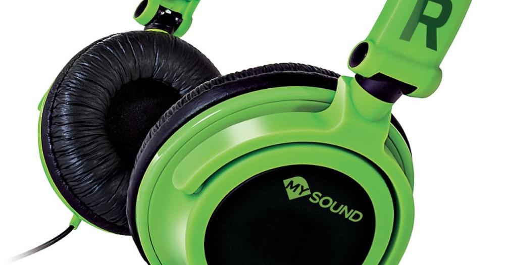 Cuffie-Speak-SMART-FLUO-verde-702657.jpg