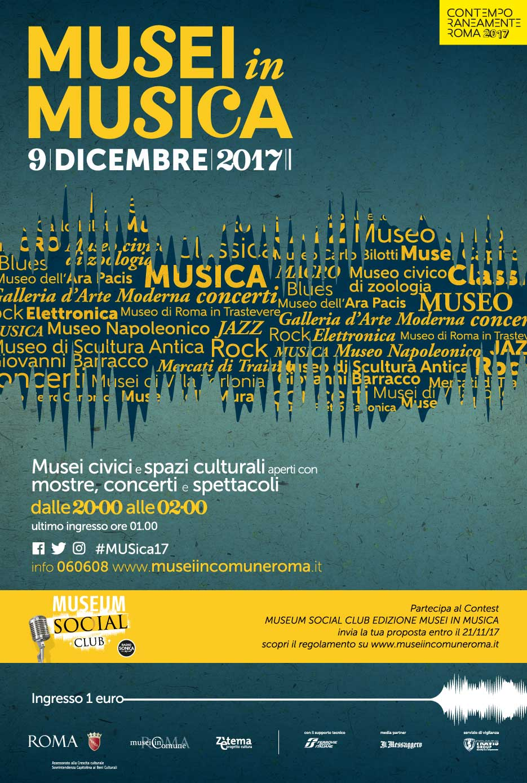 locandina-musei-in-m_20171103141438