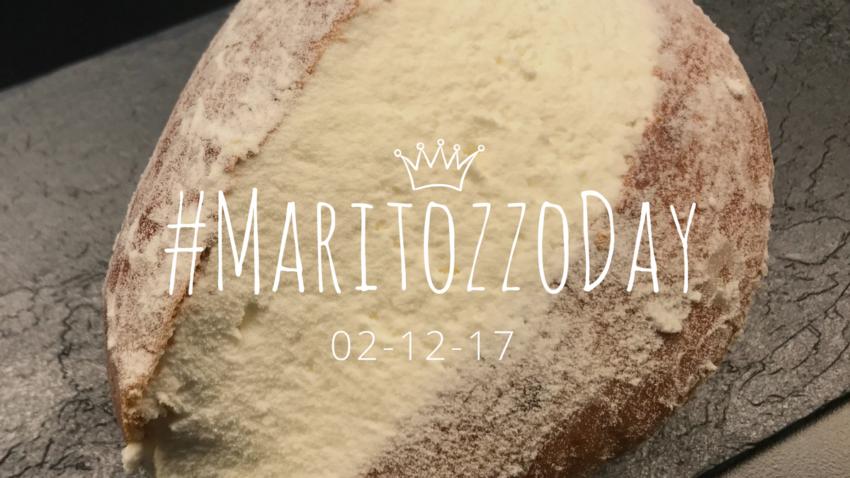 MaritozzoDay-Cover-large-fullsize-850x478