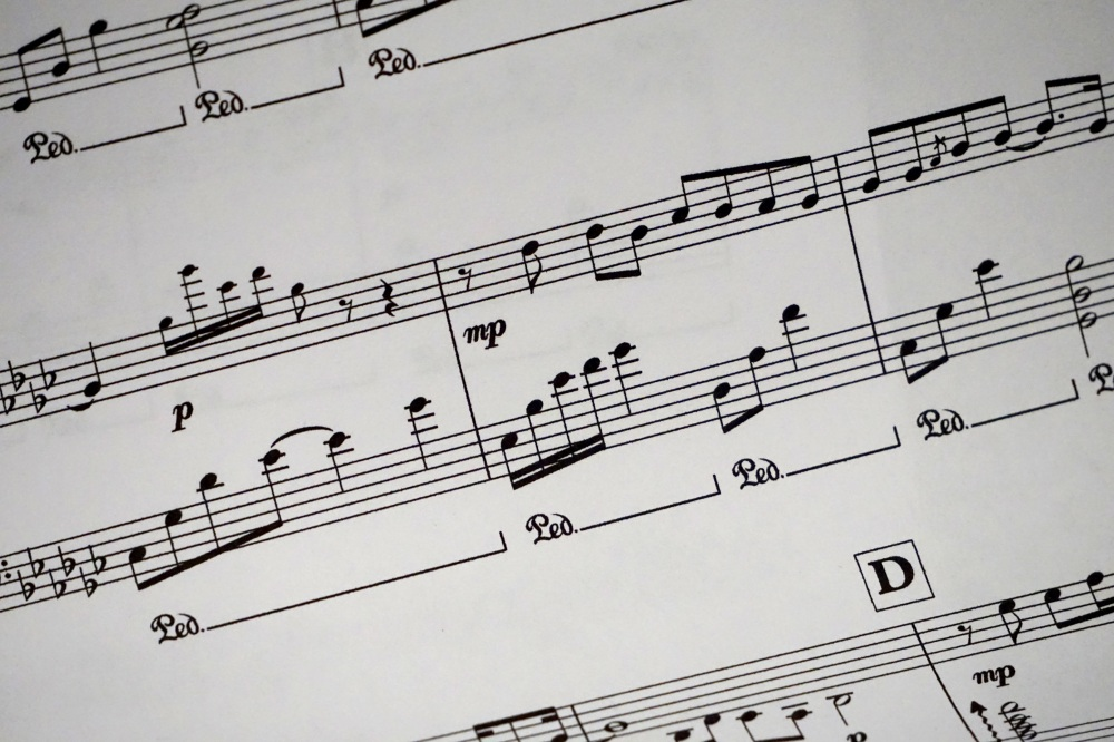 musica1.jpeg