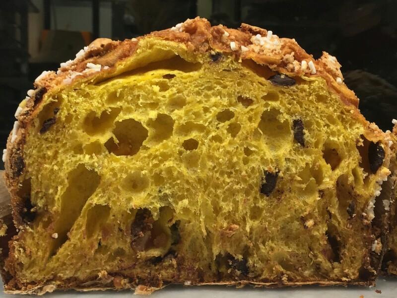 panettone-Panificio-Nazzareno.jpg