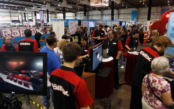 ROBLOX-Maker-Faire-Booth.jpg