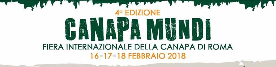 canapa-mundi-rome_2_597048
