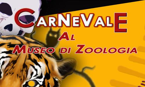 carnevale2013 -sito.jpg