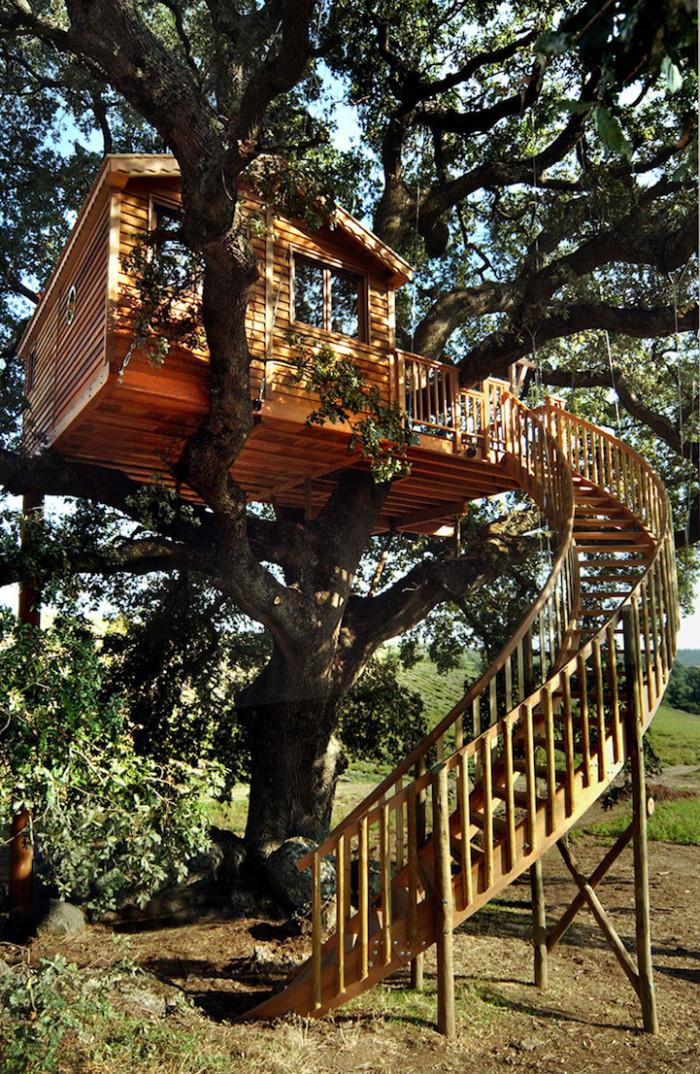 casa-albero-suite-bleue-arlena-di-castro-viterbo-la-piantata-07-700x1074.jpg