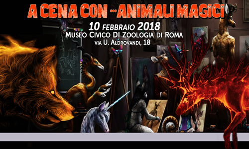 cenaalmuseo-carnevale2018-museodizoologia.jpg