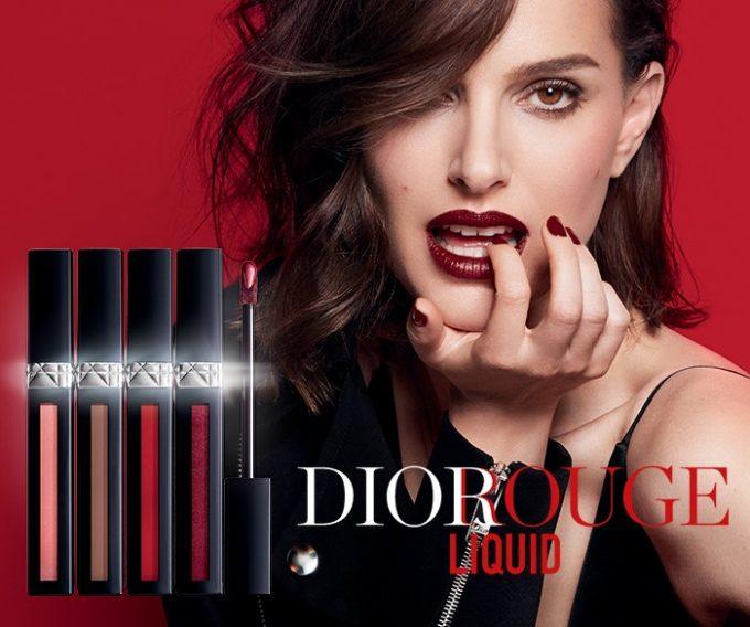 Dior-Rouge-680x568.jpg