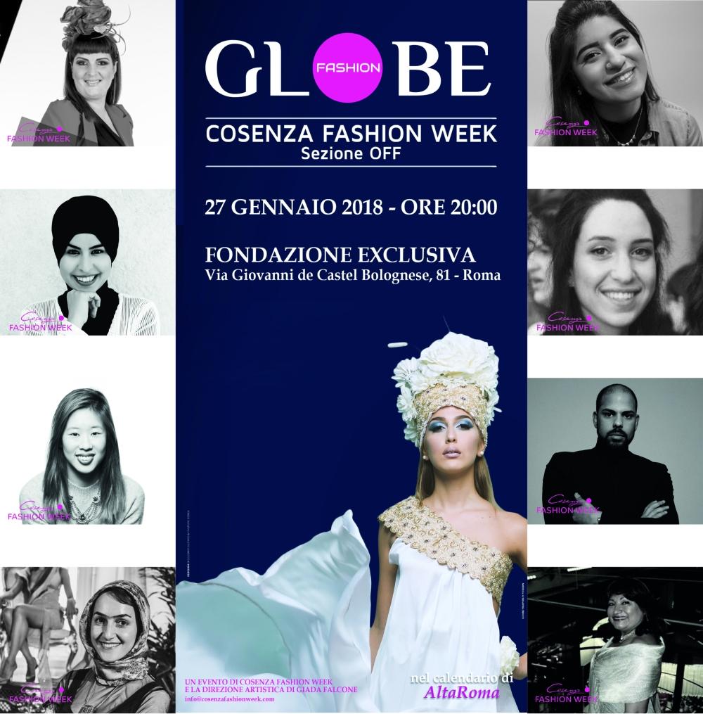 foto con immagini stilisti_Globe Fashion_ALTAROMA G18.jpg