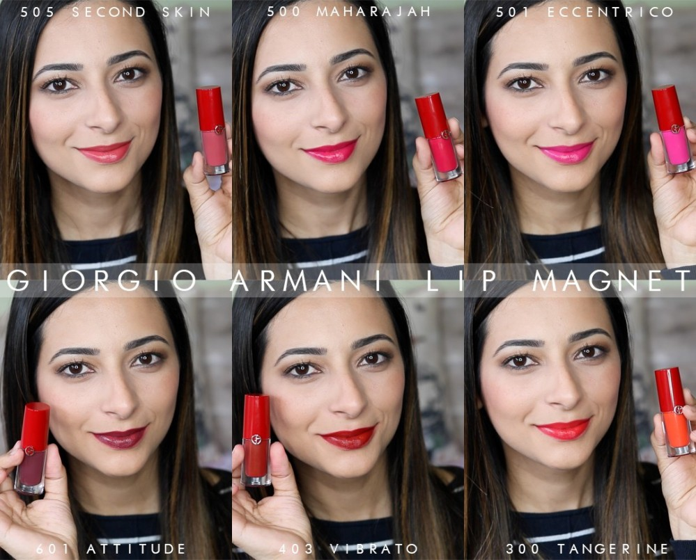 Giorgio-Armani-Lip-Magnet-Swatches-and-Review-1.jpg