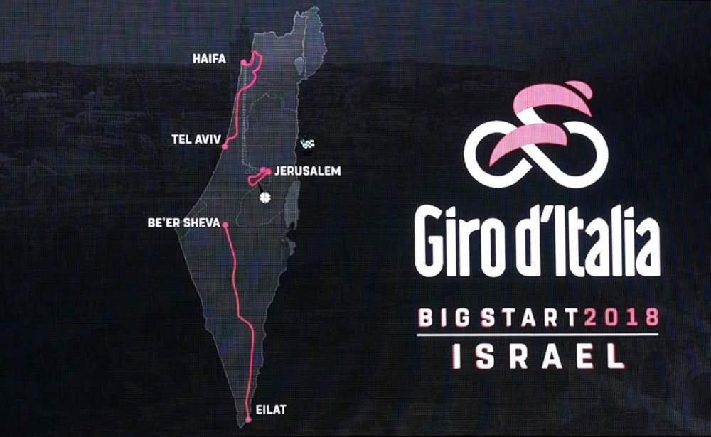 Giro-d-Italia-2018-Big-Start-Israel